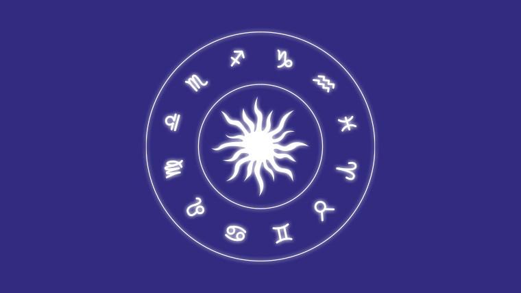 🧙♀ Гороскоп насегодня, 21ноября, для всех знаков зодиака