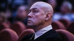 «Нубредже»: Сухоруков осудил традицию ставить гроб насцену для прощания