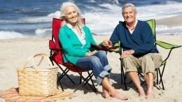 Израильские ученые нашли способ остановить старение