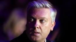 «Яунее вгнезде!»— Светлаков заявил, что похищен гигантской сорокой после шоу наАЭС