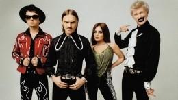 Киркорова на«Голубом огоньке» предложили заменить группой Little Big
