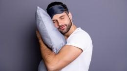 Парадоксальная инсомния: что делать, если кажется, что неспится ночью?