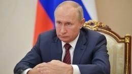Как благодаря действиям России удалось прекратить кровопролитие вКарабахе?