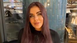 Блогер София Стужук нашла всебе силы рассказать сыну осмерти отца отCOVID-19