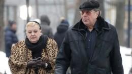 Вдова Баталова отрицает подпись договора ренты сДрожжиной иЦивиным