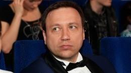 «Да, сидим без денег»: звезда «Ворониных» заявил офинансовом крахе