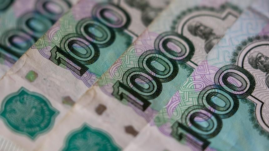 Кому могут увеличить выплаты в2021 году? —раскрыт план Госдумы
