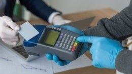 Как пандемия меняет условия выдачи кредитов