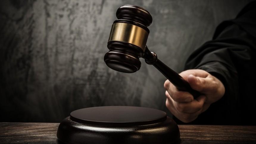 ВХабаровске водителю за«пьяное» ДТП сжертвами дали срок больше, чем Ефремову