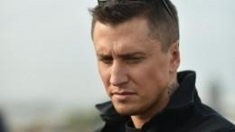 Скандалы Павла Прилучного: чем, кроме ролей, прославился звезда «Мажора»?
