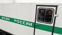 Пять человек пострадали вДТП сучастием «автозака» вВоронежской области