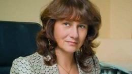Напытавшуюся скрыть 1,3 миллиарда рублей жену мэра Томска завели дело