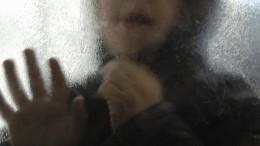 Десятилетний школьник изМосквы провел пять дней взаперти один