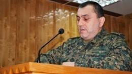 СКпопросил суд арестовать полковника МВД поделу отерактах вмосковском метро