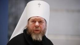 ВМоскве открылся первый вРоссии онлайн-форум православных экскурсоводов
