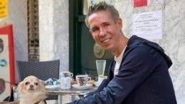 Как Алексей Панин живет вИспании ипочему уехал изРоссии?