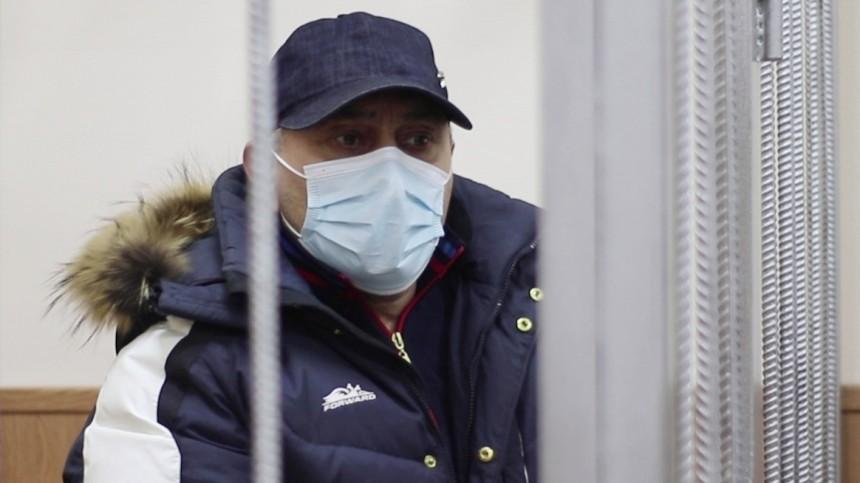 Директ обрушен: Работа МВД Дагестана всети усложнилась из-за ареста Исаева поделу отерактах