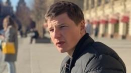 Алиса Казьмина завуалированно потроллила Аршавина