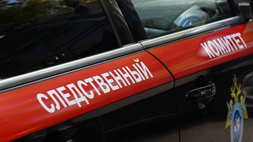 Пожилая женщина сдочерью найдены мертвыми взапертой квартире Калининграда