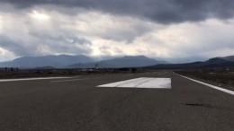 Аэродром вНагорном Карабахе: возможноли восстановить авиасообщение врегионе?