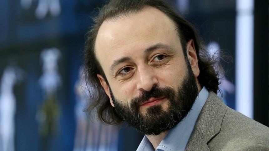Илья Авербух раскрыл размеры гонораров участников «Ледникового периода»