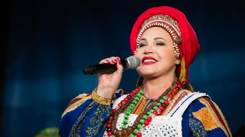 «Небыли подругами»: Бабкина рассказала осложных отношениях сЗыкиной