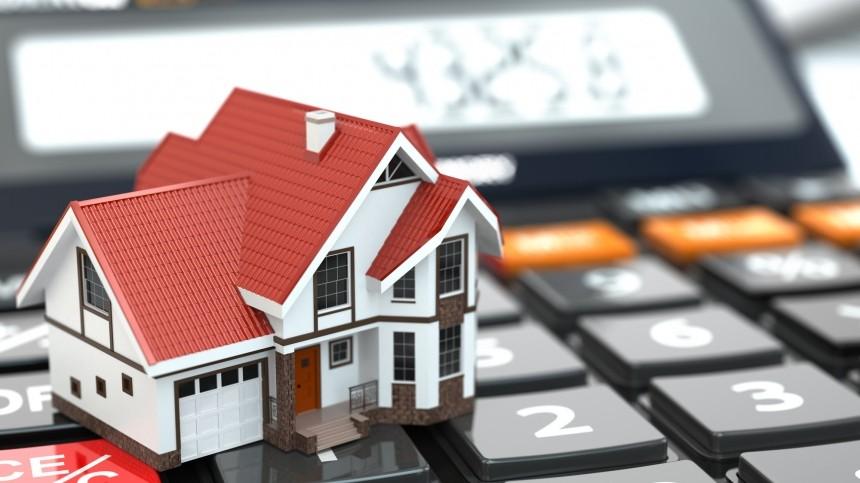 Россияне установили рекорд подосрочному погашению ипотечных кредитов