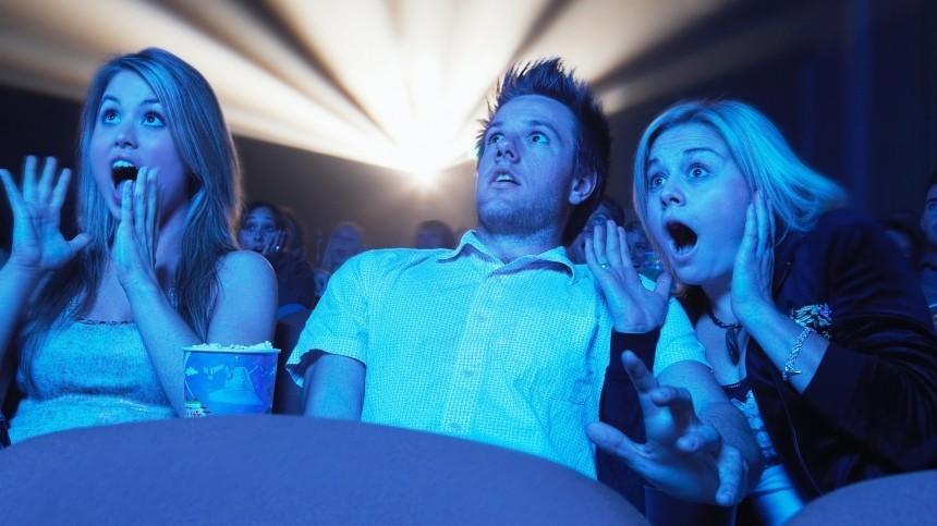 ТОП-6 самых громких кинопровалов 2020 года