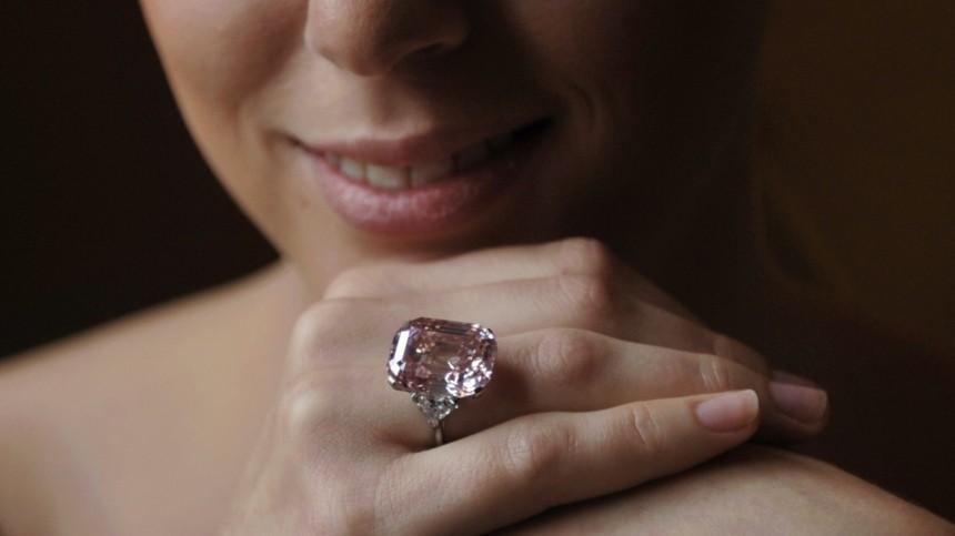 Накаких пальцах можно инельзя носить кольца?