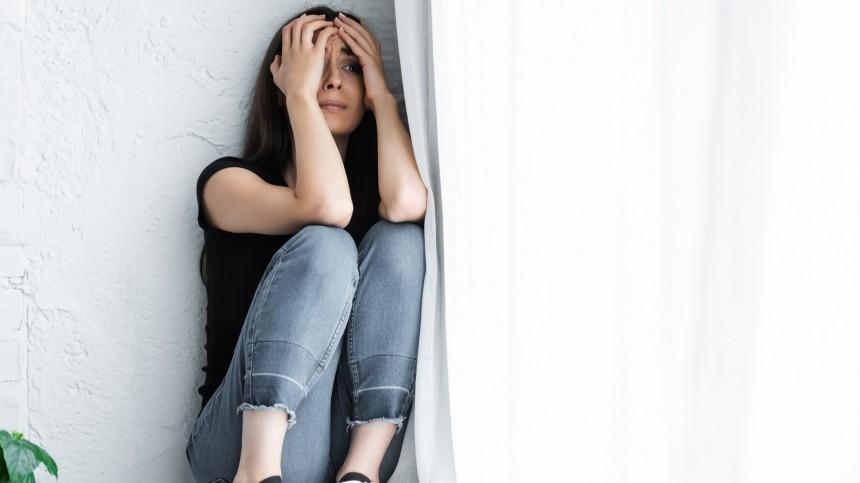 Растет число страдающих херофобией: почему впандемию люди стали бояться счастья?
