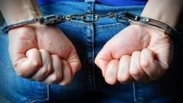 Временное помутнение: Мужчина признал вину после захвата детей взаложники