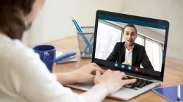 Работа наудаленке: как ненарушить «цифровой этикет» при общении ссотрудниками