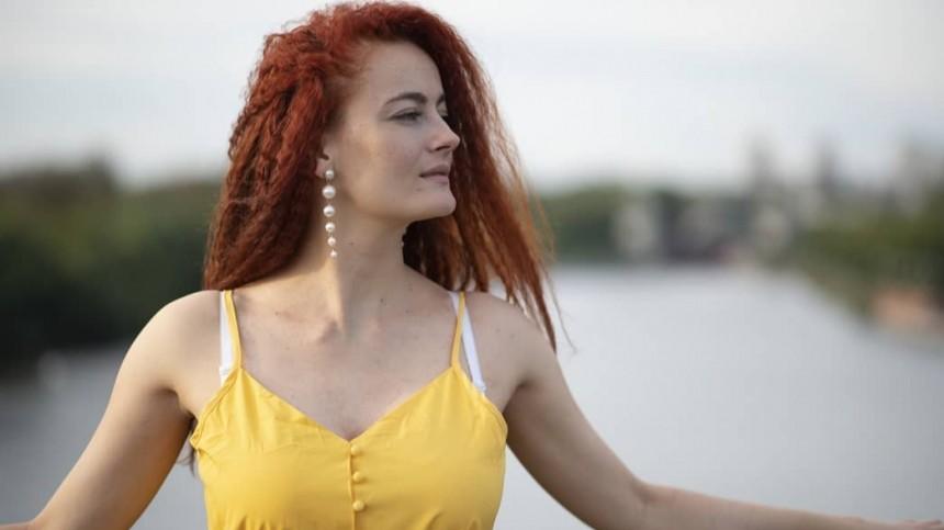 «Представляют собой угрозу»: любовница «Тарзана» рассказала оего шантажистках
