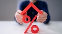 Молодежь вРоссии сможет получить льготы поипотеке начастные дома
