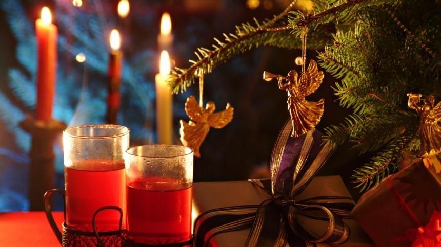 Рождественский пост: что нельзя делать с28ноября по6января?