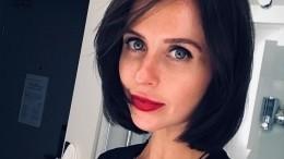 «Никаких табу нет»: Карпович раскрыла секрет обольщения мужчин