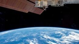 «Вопрос общества»: Крикалев оценил возможности России построить новую космическую станцию