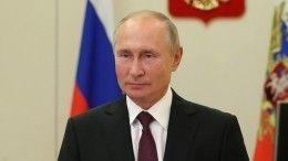 Ежегодная пресс-конференция Владимира Путина: самые яркие цитаты прошлых лет