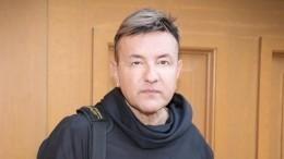 Музыкант Сергей Рогожин назвал неожиданную причину финансового кризиса звезд