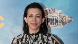 Борщева рассказала, кем готова пойти работать из-за потери работы вшоу-бизнесе