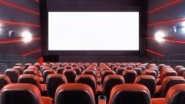 Кинотеатры планируют увеличить количество сеансов вновогодние праздники