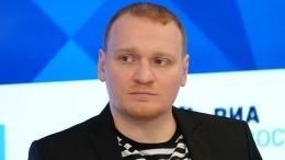 Сафронову может грозить 10 лет тюрьмы замошенничество на«Битве экстрасенсов»