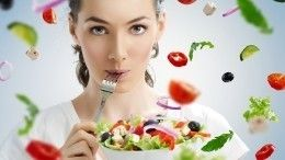 Заповеди диетолога: ТОП-5 правил здорового питания