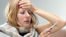 Как правильно лечиться дома откоронавируса— советы инфекциониста