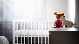 Биолог заявила оснижении рождаемости из-за пандемии коронавируса