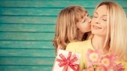 Быть мамой— тяжелый труд: Душещипательные истории женщин, нашедших счастье вдетях