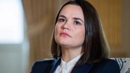 Вдохновленные пороком: BBC опубликовал рейтинг влиятельных женщин 2020 года