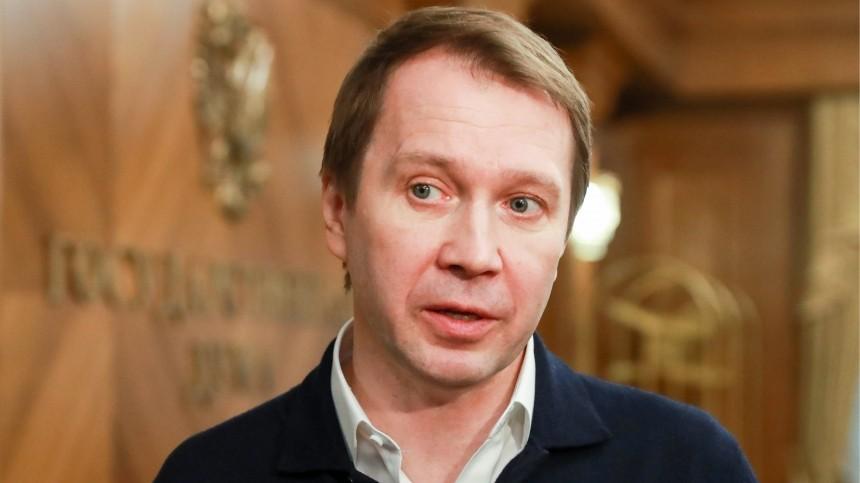 Туберкулез, саратовские «связи» итайный ребенок: секреты Евгения Миронова