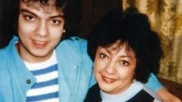День матери: как выглядят мамы российских знаменитостей? —Фото