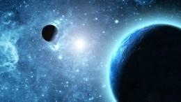 Период «коридора затмений»: чего опасаться нанеделе с30ноября по6декабря